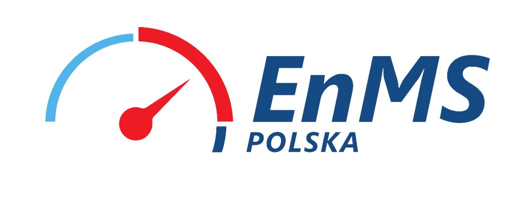 EnMS Polska Sp. z o.o.
